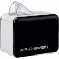 Увлажнитель Air-O-Swiss U7146