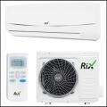 Кондиционер Rix I/O-W24P