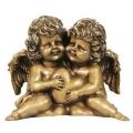 Статуэтка Ангелы-Хранители RF1019AB