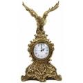 Каминные часы Классика Орел RF2025AB