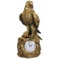 Каминные часы Сокол RF2009AB