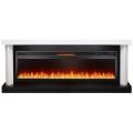 Каминокомплект Royal Flame портал Vancouver 60 c очагом Vision 60 LED FX