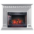 Каминокомплект Royal Flame портал Valletta с очагом Vision 30 EF LED FX