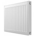 Радиатор панельный Royal Thermo COMPACT C22-500-700