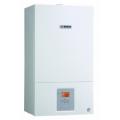 Настенный газовый котел Bosch WBN6000-12C RN S5700