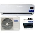 Сплит-система холодильная Belluna S342 W с зимним комплектом до -40С
