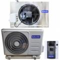 Сплит-система холодильная инверторная Belluno iP-1