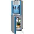 Кулер с холодильником Ecotronic H1-LF