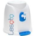 Раздатчик воды Lesoto 300 T-G (модель D)