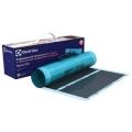 Нагревательная плёнка Electrolux Thermo Slim ETS 220-5