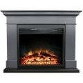 Каминокомплект Royal Flame портал California Graphite Gray под очаг Jupiter FX New