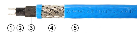 phonix-water-pro-konstrukciya.jpg