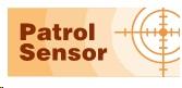 sensor_patrol