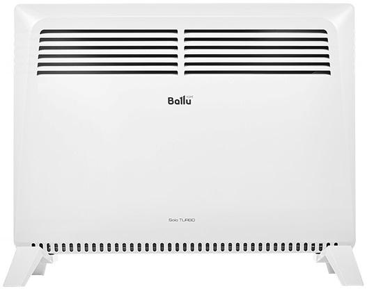 Ballu Solo Turbo 1500-1.jpg