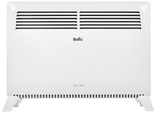 Ballu Solo Turbo 2000-1.jpg