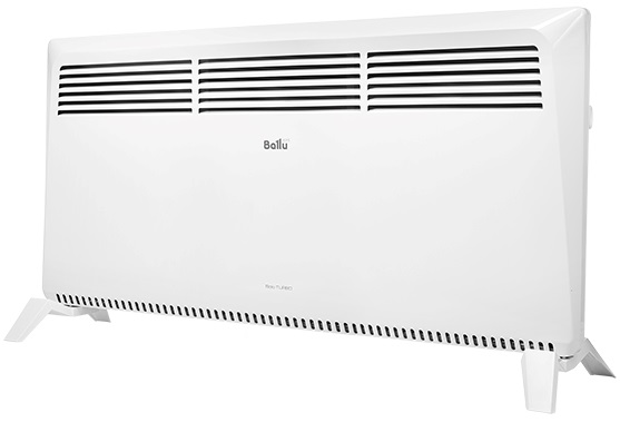 Ballu Solo Turbo 2500.jpg