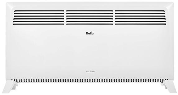 Ballu Solo Turbo 2500-1.jpg