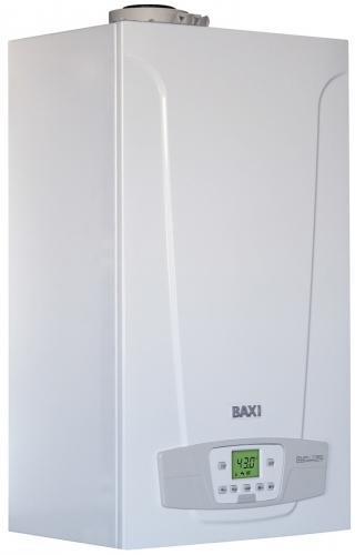 Baxi Duo-tec Compact-0.jpg