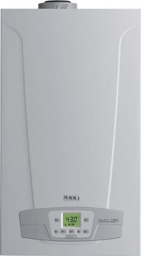 Baxi Duo-tec Compact-1.jpg