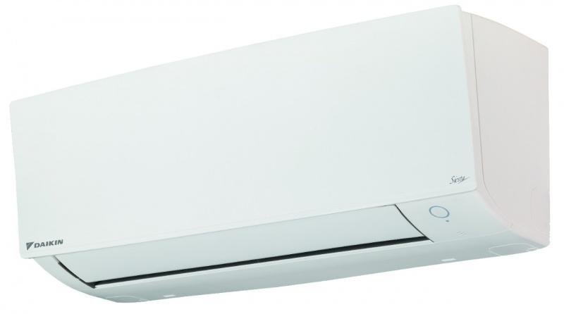 Daikin ATXC20B-1.jpg
