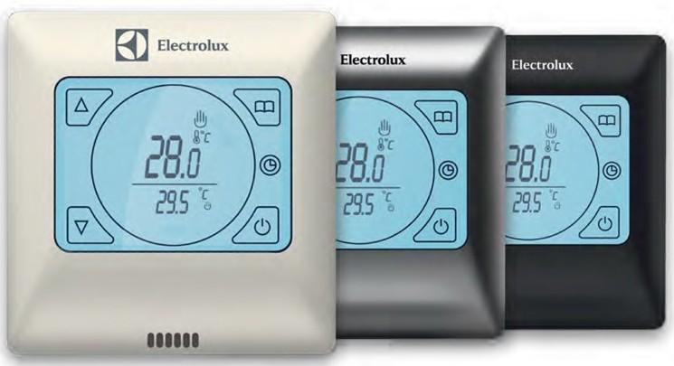 Electrolux ETT-16 Touch.jpg