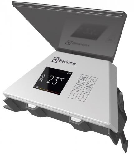 Electrolux Transformer Electronic 3.0.jpg