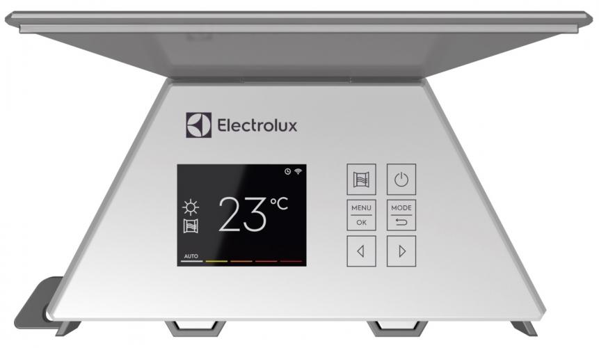 Electrolux Transformer Electronic 3.0-1.jpg