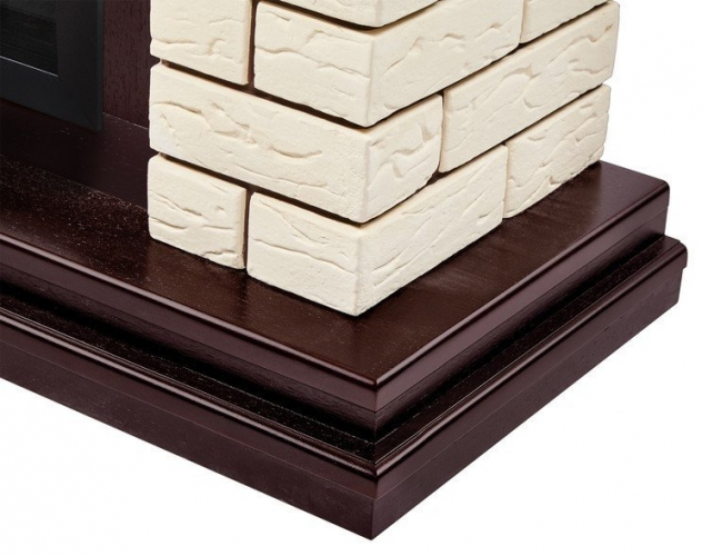 Electrolux портал Bricks Classic-1.jpg