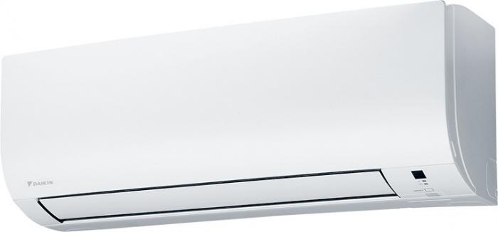FTXP-1.jpg