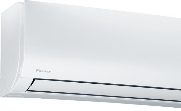 FTXP-3.jpg