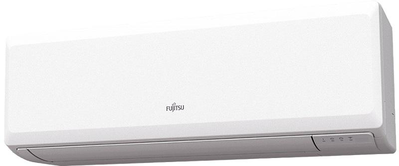 Fujitsu ASYG07KPCA.jpg