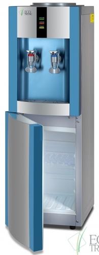 H1-LCE со шкафчиком.jpg