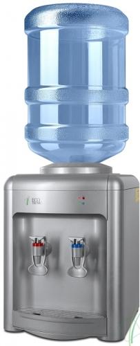 H2-TE Silver-1.jpg