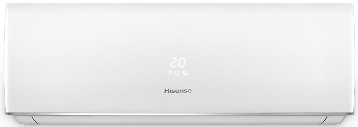 Hisense AS-07UR4SYDDB15.jpg