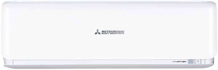 Mitsubishi Heavy SRK20ZSX-S-1.jpg