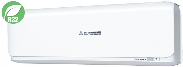 Mitsubishi Heavy SRK20ZSX-S-2.jpg