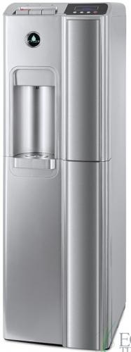 P7-LX silver-1.jpg