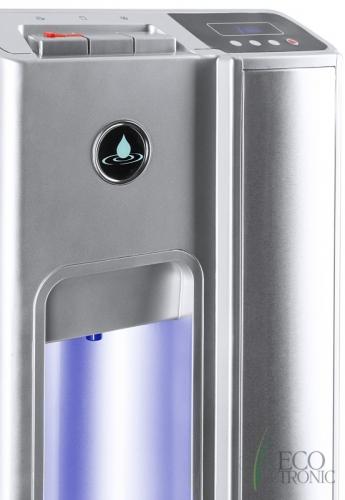 P7-LX silver-2.jpg