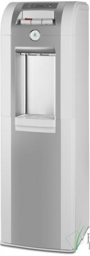 P8-LX White-1.jpg