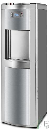 P9-LX Silver-1.jpg