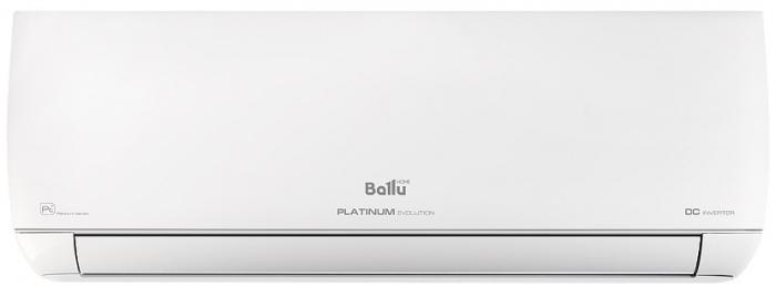 Platinum Evolution-2.jpg