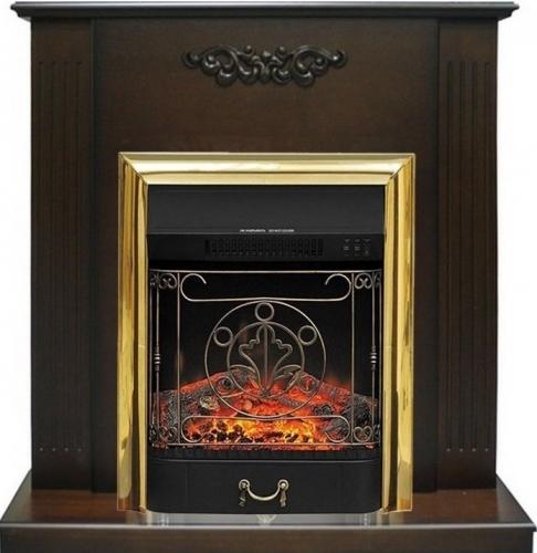 Royal Flame портал Lumsden-1.jpg