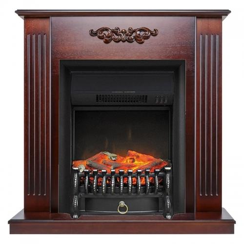 Royal Flame портал Lumsden-5.jpg
