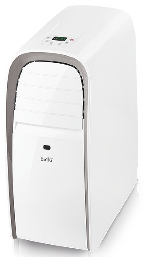 Smart Electronic-1.jpg