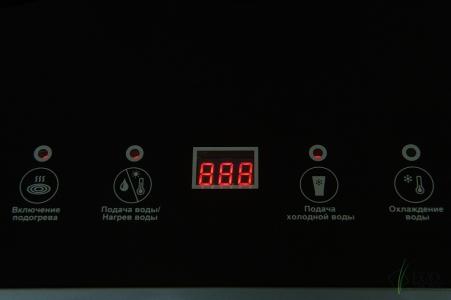 TB3-LE UV-5.jpg
