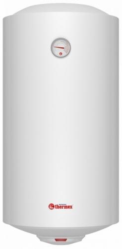 TitaniumHeat 100 V.jpg