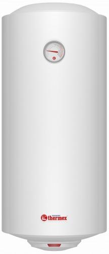 TitaniumHeat 60 V Slim.jpg