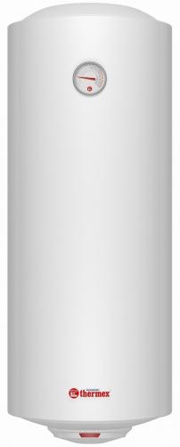 TitaniumHeat 70 V Slim.jpg