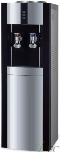 V21-LE black-silver.jpg