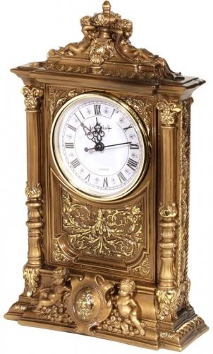 аминные часы Вероника RF2033AB-1.jpg